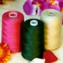 visco rayon embroidery thread